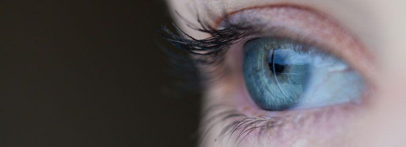 Abre los Ojos y Vive la Vida solo como Tú Quieras