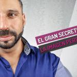 El Gran Secreto de tu Imagen Personal
