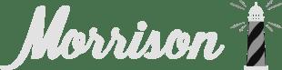 Morrison Logo BW