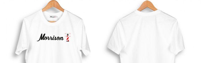 Camisetas Básicas con Estilo