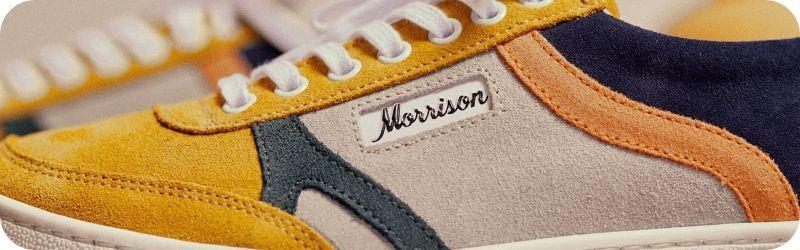Sneakers Morrison