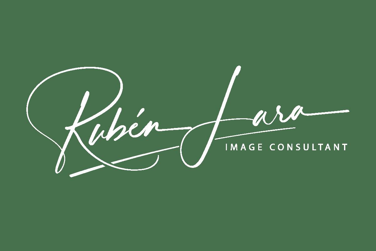 Rubén Lara Firma Blanca